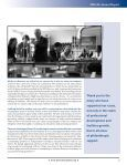 BrewsterConnections - Brewster Academy - Page 7