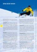 bell :n: joss - Skischule Ecki Kober - Seite 4