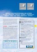 bell :n: joss - Skischule Ecki Kober - Seite 5