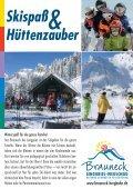 bell :n: joss - Skischule Ecki Kober - Seite 6