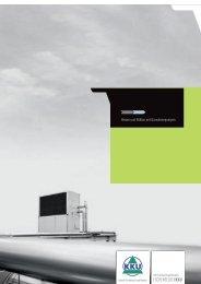 CONCEPT - Eschenfelder KKU GmbH