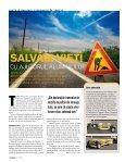 Shape - Sapa - Page 6