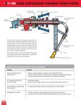 Rotating Joints and Siphon Systems for the Paper - Deublin Company - Page 4