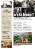 zur Ansicht - Mediaradius - Seite 4
