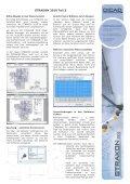 STRAKON 2010 neue Funktionen - DICAD Systeme GmbH - Page 5