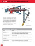 ROTATING JOINTS AND SIPHON SYSTEMS - Deublin Company - Page 4