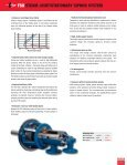 ROTATING JOINTS AND SIPHON SYSTEMS - Deublin Company - Page 5