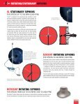 ROTATING JOINTS AND SIPHON SYSTEMS - Deublin Company - Page 7