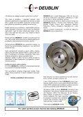 handmuster aussen CS4.indd - Deublin Company - Page 2