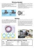 handmuster aussen CS4.indd - Deublin Company - Page 4