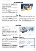 handmuster aussen CS4.indd - Deublin Company - Page 5