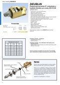 handmuster aussen CS4.indd - Deublin Company - Page 6