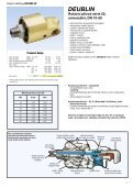handmuster aussen CS4.indd - Deublin Company - Page 7