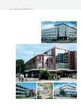 DIC Asset Geschäftsbericht 2002 - DIC Asset AG - Page 7