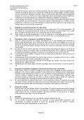 Pagina 1 din 4 Termeni şi condiţii generale de ... - TE Connectivity - Page 2