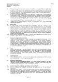 Pagina 1 din 4 Termeni şi condiţii generale de ... - TE Connectivity - Page 3