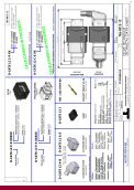 Mise en page 1 - Deutsch - Page 2