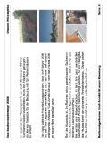 Entwurf 1.cdr:CorelDRAW - Page 2