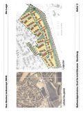 Entwurf 1.cdr:CorelDRAW - Page 3