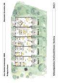 Entwurf 1.cdr:CorelDRAW - Page 4