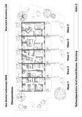 Entwurf 1.cdr:CorelDRAW - Page 5