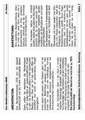 Entwurf 1.cdr:CorelDRAW - Page 7