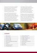 Autosport Interconnection Brochure - TE Connectivity - Page 3