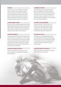 Autosport Interconnection Brochure - TE Connectivity - Page 5