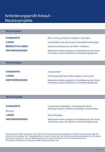 PowerPoint-Präsentation - Deutsche Immobilien AG