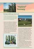 Hops from Germany - Verband Deutscher Hopfenpflanzer e.V. - Page 4