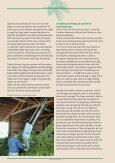 Hops from Germany - Verband Deutscher Hopfenpflanzer e.V. - Page 5