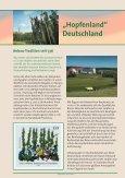 Aromabeschreibung - Verband Deutscher Hopfenpflanzer e.V. - Seite 5