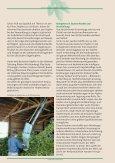 Aromabeschreibung - Verband Deutscher Hopfenpflanzer e.V. - Seite 6