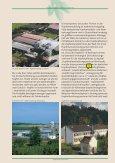 Aromabeschreibung - Verband Deutscher Hopfenpflanzer e.V. - Seite 7
