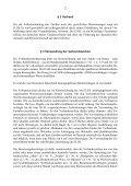 Bestimmungen zu den Warenzeichen des D.I.B. - Deutscher ... - Seite 2