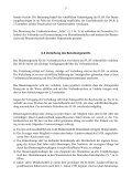 Bestimmungen zu den Warenzeichen des D.I.B. - Deutscher ... - Seite 3