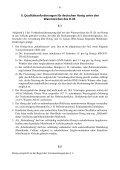 Bestimmungen zu den Warenzeichen des D.I.B. - Deutscher ... - Seite 6