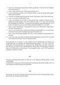 Bestimmungen zu den Warenzeichen des D.I.B. - Deutscher ... - Seite 7