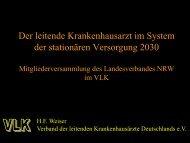 Prof. Dr. Hans-Fred Weiser