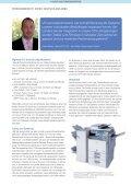 Anwenderberichte - Samsung Partner Lounge - Seite 4