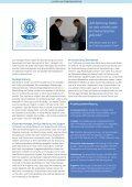 Anwenderberichte - Samsung Partner Lounge - Seite 5
