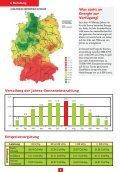 unter www.walter-konzept.de Dachbörse - Woll Solar Systeme - Seite 2