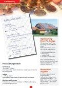 unter www.walter-konzept.de Dachbörse - Woll Solar Systeme - Seite 6