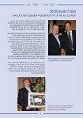 Maurermeister Bernhard Heindl e. Kfm. - LG Hof - Page 5