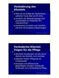 Patientenzuteilung Primary Nursing - Page 4