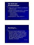 Patientenzuteilung Primary Nursing - Page 5