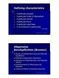 Patientenzuteilung Primary Nursing - Page 6