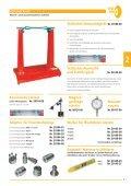 EC-Reifen.pdf - Page 2