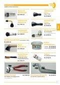 EC-Reifen.pdf - Page 4