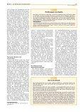 Vom Tiger im Tank – Die Geschichte des Bleibenzins - Institute of ... - Seite 2